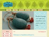 Browse Tumbleweed Bead Co