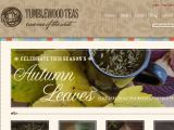 Tumblewoodteas.com Coupon Codes