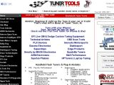 Browse Tuner Tools Llc