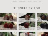 Tunnelsbylou Coupon Codes