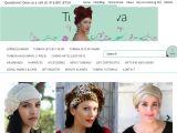 Browse WWW.TURBANDIVA.COM