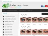 Browse Turtlecontacts