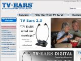 Browse Tv Ears