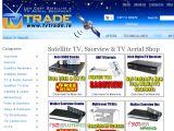 Browse Tv Trade