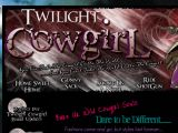 Twilightcowgirl.com Coupon Codes