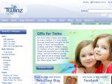 Browse Twinzgear