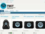 Twit Coupon Codes