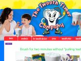 Browse The Twooth Timer Company