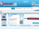 Twournal Coupon Codes