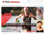 Browse Tyr Sport