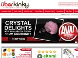 Browse Uberkinky