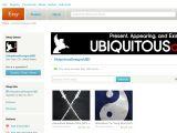 Ubiquitousdesignsubd.etsy.com Coupons