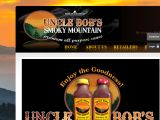Ubsauce.com Coupons