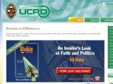 Ucrdstore.ca Coupons