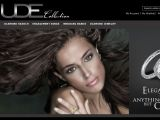 Browse Ude Collection