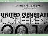Ugconference.com Coupons