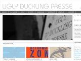 Uglyducklingpresse.org Coupon Codes