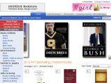 Ugojesus.com Coupons
