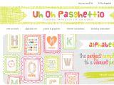 Uhohpasghettio.com Coupons