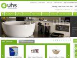 Uhsonline.co.uk Coupons