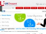 Uk-Cheapest.co.uk Coupons