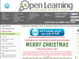 Browse Uk Open Learning