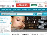 Uk.shop.com Coupons