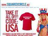 Uk.squaredcircle.biz Coupons