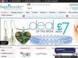 Uk.superjeweler.com Coupons