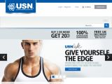 Uk.usn-Sport.com Coupon Codes
