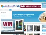 Browse Uk Bathrooms