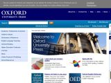 Ukcatalogue.oup.com Coupons