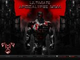 Ultimateapocalypse.com Coupon Codes