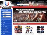Browse Ultimatesportsdecor