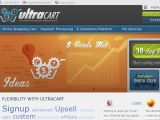 Browse Ultracart