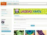 Undeadyarn Coupon Codes
