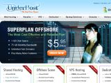 Browse Underhost Inc