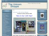 Unicornshoppe.com Coupon Codes