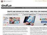 Browse Uniflip A/s