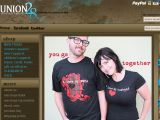 Browse Union28 Marriage Apparel