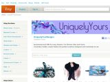 Uniquelyyourdesigns Coupon Codes