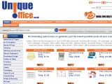 Browse Unique Office