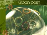 Browse Urban Posh