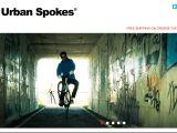 Browse Urban Spokes