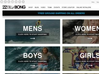 Shop at us.shop.billabong.com