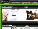 Usadawgs.com Coupon Codes