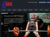 Usapowerlifting.com Coupon Codes