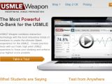 Usmleweapon.com Coupon Codes