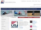 Browse Us Sailing