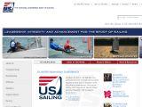 Browse Us Sailing